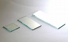 FTO Coated Glass