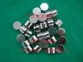 NDFEB magnets 2