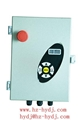 high speed door operator for pvc door  2