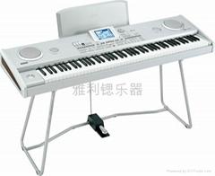 KORG 編曲鍵盤