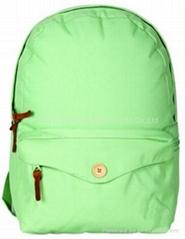 2013 newest fashional backpack