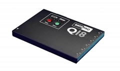 DQ181860爐溫測試儀