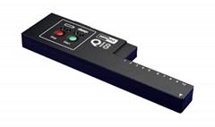 深圳DATAPAQQ1810爐溫檢測儀