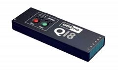 DATAPAQ Q1862爐溫測試儀圖片參數