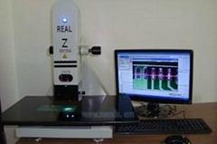 德国REAL z 3000A 2D3D锡膏测厚仪