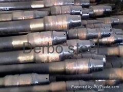 Oil Drill Pipe API 5D