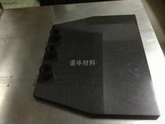 碳纤维医疗机床板