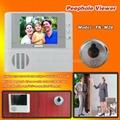 video door phone 1