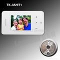 video door phone 2