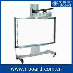 Cheap Smart interactive whiteboard for education
