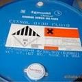 Exxsol D130 溶剂油