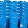 Isopar E  氣霧劑溶劑