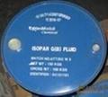 Isopar E  气雾剂溶剂 5