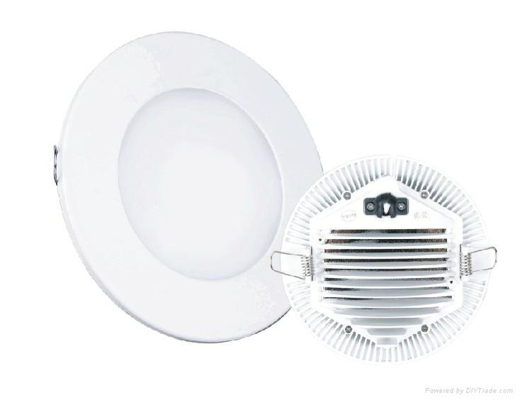 LED down lamp series 2