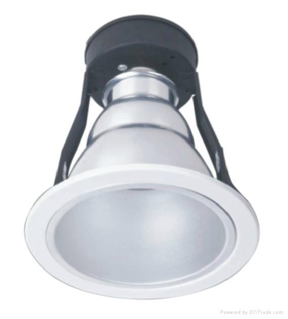 LED down lamp series 4