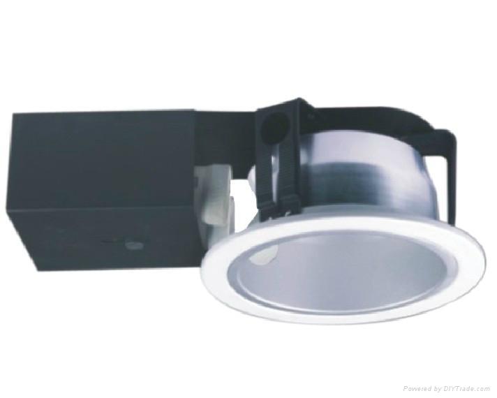 LED down lamp series 5