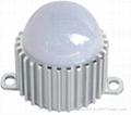 LED point light source serise 2