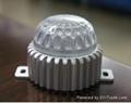 LED point light source serise 3