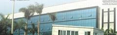 Guangzhou star energy saving technology co.,ltd