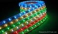 LED strip light series