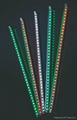 LED hard strip light series