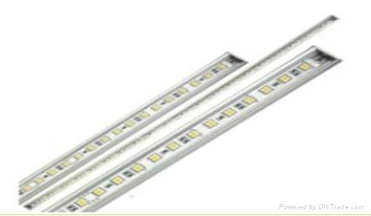 LED hard strip light series 3