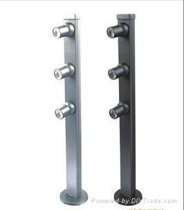 LED cabinet light series 1