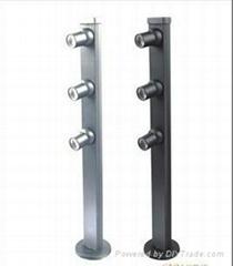 LED cabinet light series