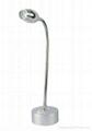 LED cabinet light series 4