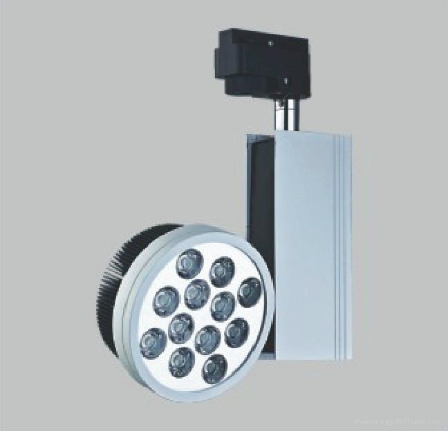 LED track light series 4