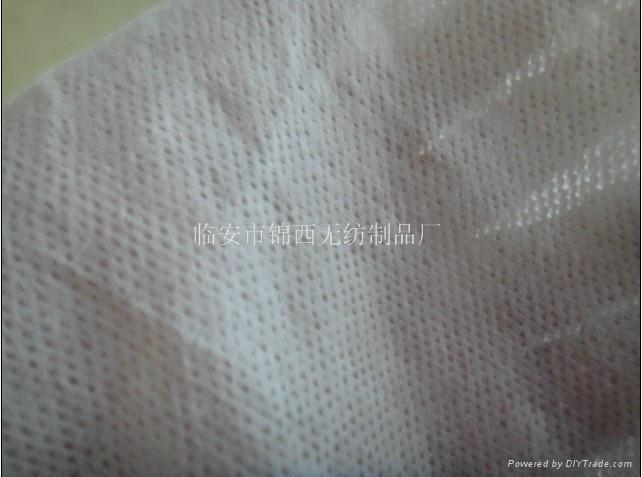 野营急救用清洁毛巾 1