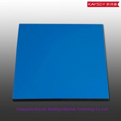 Guang zhou kaysdy series composite ceiling panel