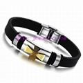 Popular bracelets