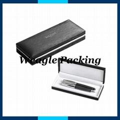 Cardboard Pencil Box Pencil Case Pencil Packing Box