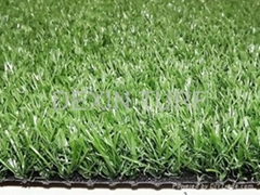 Landscape grass for garden(Natural Green).