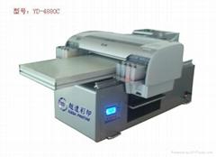 惠州手机壳印刷机
