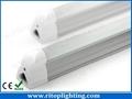 Integration 1200mm 16W T5 LED Tube