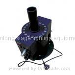 LED CO2 Jet Machine
