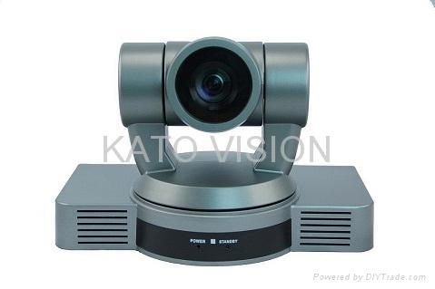360 Degree Cctv Camera Hd Ptz Hd Sdi For Classroom