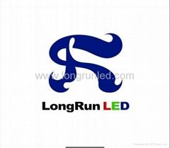 Shenzhen longrun led optoelectronic co., LTD