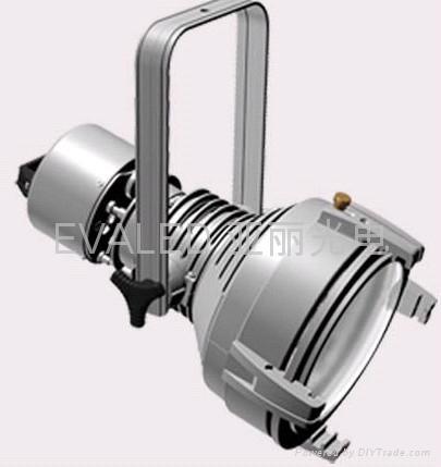 亞麗光電HMI575W金鹵燈 2