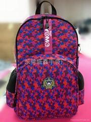 2013新款休闲背包