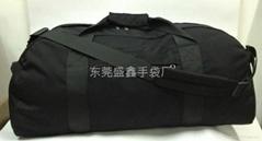 2013新款旅行袋