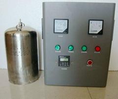 优威水箱自洁消毒器