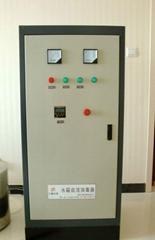 湖北省水箱自洁杀菌器