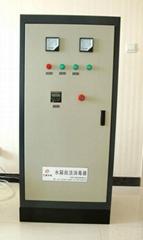 湖南省水箱自洁消毒器