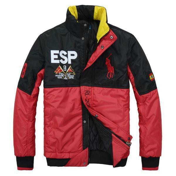 外貿男裝外套  1