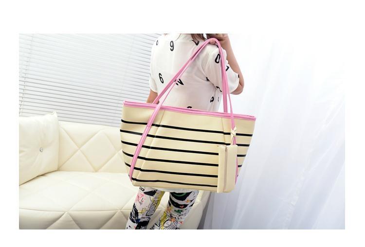 794dcb397e bulk wholesale handbags ladies shoulder bags factory guangzhou wholesale  handbag 1 ...