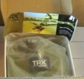 TRX Pro Pack/AB FITNESS EXERCISER TRX Pro Pack WITH TOP QUALITY FACTORY DIRECT  5
