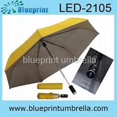 Blueprint umbrella coltd china manufacturer company profile auto openclose silver coated uv cut malvernweather Image collections
